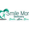 Smile More Dentistry