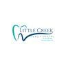 Little Creek Family Dental