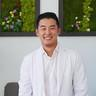 Dr. Tian (Mike) Jin, DDS
