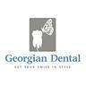 Georgian Dental® Orillia