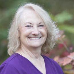 Linda RDH Profile Photo