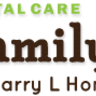 Family Tree Dental Care- Dr. Marry L. Hong DDS
