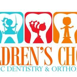 Children's Choice Pediatric Dentistry and Orthodontics Hygiene Team 3 Profile Photo