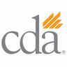 California Dental Association Logo