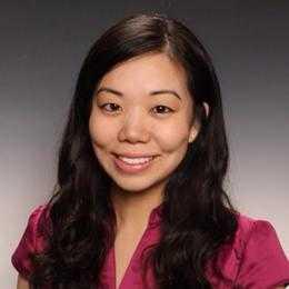 Dr. Linda Kang, DDS Profile Photo