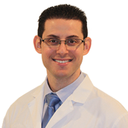 Dr. Albert Soulema DDS Profile Photo