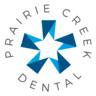 Prairie Creek Dental TX