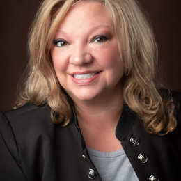 Jennifer RDH Profile Photo