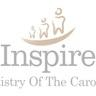 Inspire Dentistry of the Carolinas