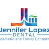 Jennifer Lopez Dental