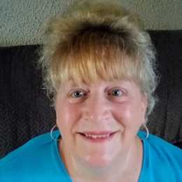 Christine, RDH Profile Photo