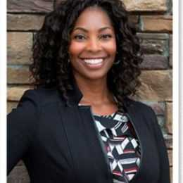 Dr. Monique McEachern, DDS Profile Photo