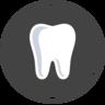 Scottsdale Dental Solutions
