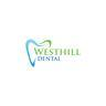 Westhill Dental Greenville