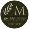 Marquis Family Dentistry
