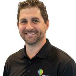 Dr. Jed Little, DDS Profile Photo