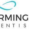 Birmingham Dentistry