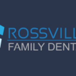 Rossville Family Dental, RDH Profile Photo