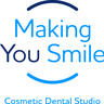 Making You Smile Cosmetic Dental Studio