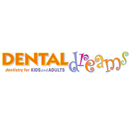 Dental Dreams Profile Photo