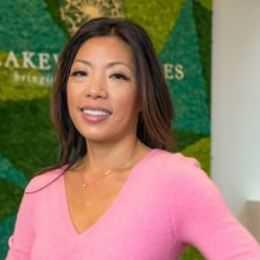 Dr. Grace Lee, DDS Profile Photo