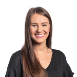 Becca RDH Profile Photo