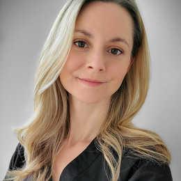 Ann Parker RDH Profile Photo