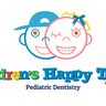 Children's Happy Teeth/ Happy Braces