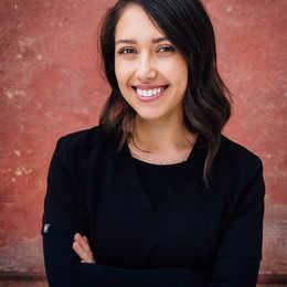 Johana Medina RDH Profile Photo