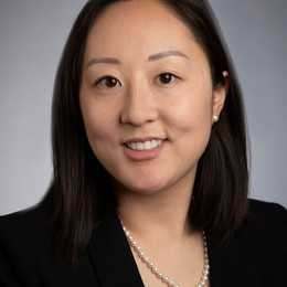 Dr. Karen Choi, DDS Profile Photo