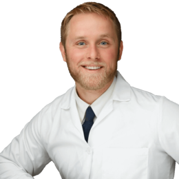 Dr. Peter Ivey, DDS Profile Photo