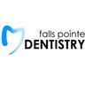 Falls Pointe Dentistry