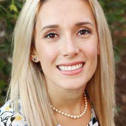 Dr. Blerta Seldon, DDS Profile Photo