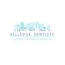 Bellevue Dentists