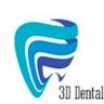 3D Dental