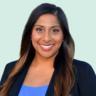 Dr. Onika Patel, DMD