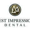 Best Impression Dental