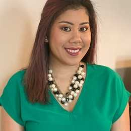 Dr. Sirin Ocharoen Profile Photo