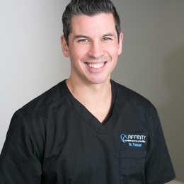 Dr. Naguib Youssef, DDS Profile Photo