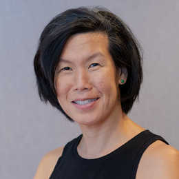 Dr. Phyllis Ho, DDS Profile Photo