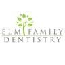 Elm Family Dentistry