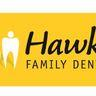 Hawkins Family Dentistry