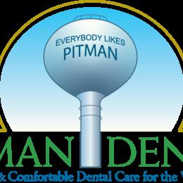 Pitman Dental Profile Photo