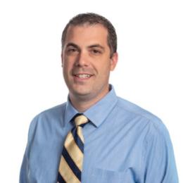 Dr. Matthew Hoskins, DDS Profile Photo