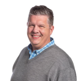 Dr. Ryan Ward, DDS Profile Photo