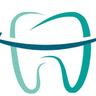 Hadley Family Dentistry