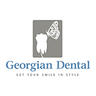Georgian Dental® Barrie