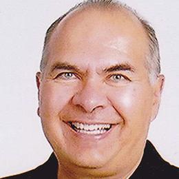 Dr. Steven Poulos, DDS. Profile Photo