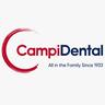 Campi Dental
