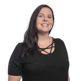 Vanessa RDH Profile Photo